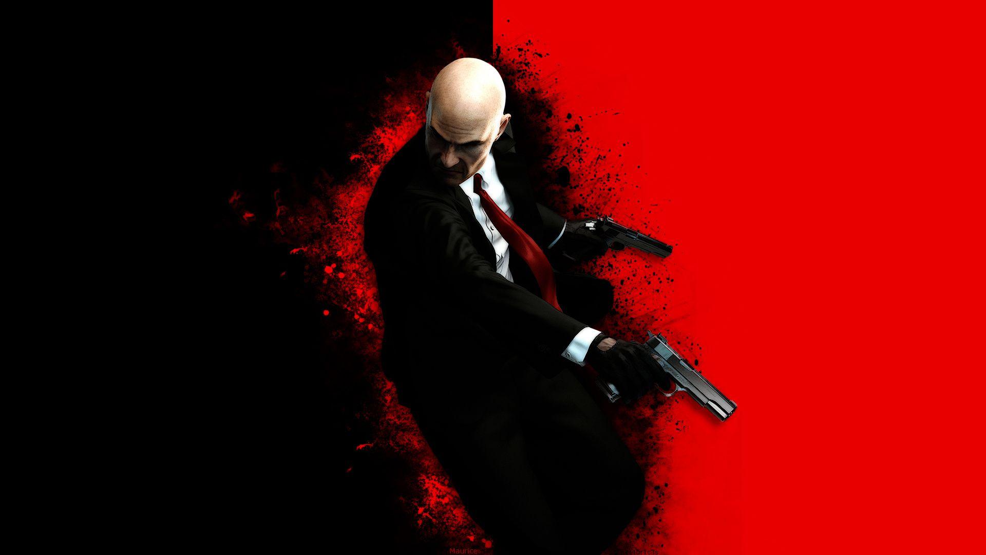 Microreportaje  sobre The Sarajevo Six, el contenido en exclusiva de Hitman para PlayStation 4