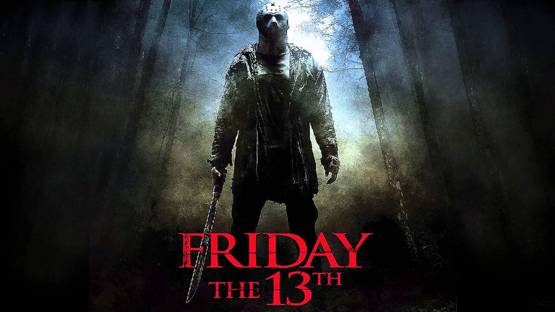 Nuevo trailer de Viernes 13, conviértete en Jason y cárgate a esos adolescentes tan cursis (o de momento deleitate con los paisajes solo).