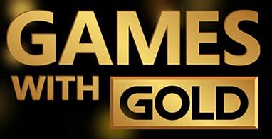 Games with gold para Abril de 2017, entérate de todo.