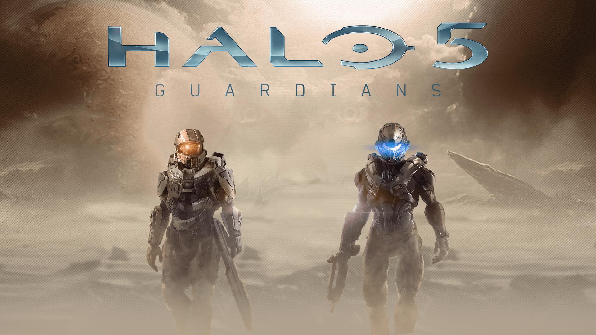Bonnie Ross admite su error y promete que tendremos pantalla dividida en los próximos Halo