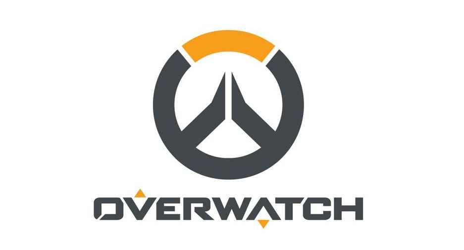 Publicadas las probabilidades de aparición de objetos en las cajas de Overwatch