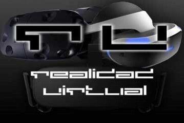 Todo Sobre la realidad Virtual