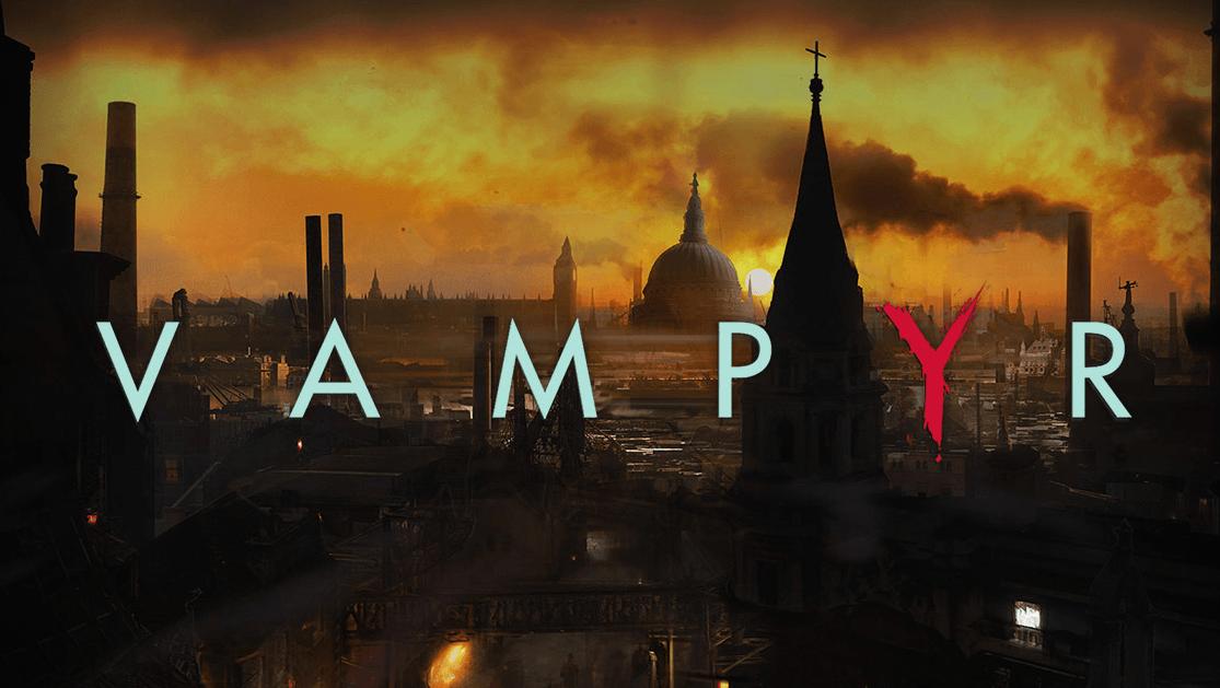 Focus Home Interactive presenta los videos de los esperados Vampyr, Call Of Cthulhu, Styx: Shard of darkness y The Technomancer