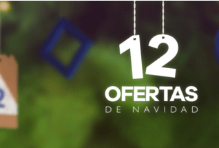 Las 12 ofertas de Navidad en la Playstation Store, 7ª Oferta – Assassins Creed Syndicate como protagonista