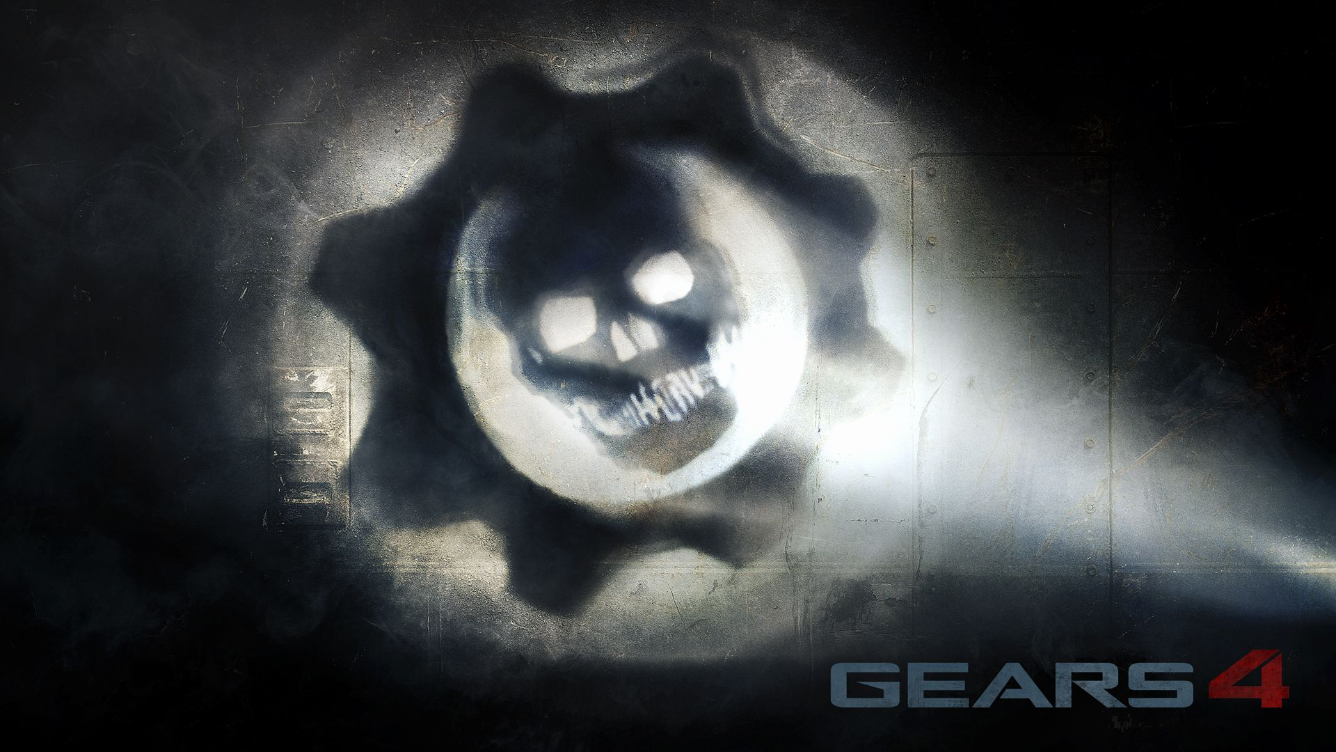 Gears of War 4 entra en GOLD, la cuenta atrás ha comenzado