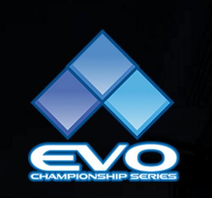 [ACTUALIZADA] Lista completa de juegos para la competición de juegos de lucha Evolution Championship Series (EVO) de Las Vegas
