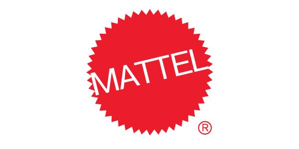 343 Industries firma con Mattel para una nueva línea de juguetes de Halo