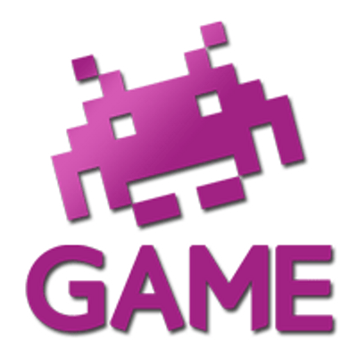 Videojuegos Logo Fifalogo With Videojuegos Logo Elegant With