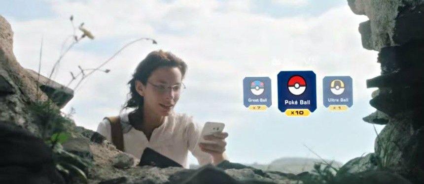 Pokemon Go! – Lista de recompensas y objetos desbloqueados por alcanzár niveles
