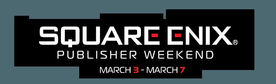 No te pierdas los descuentos de hasta el 85% de Square Enix en Steam durante el fin de semana