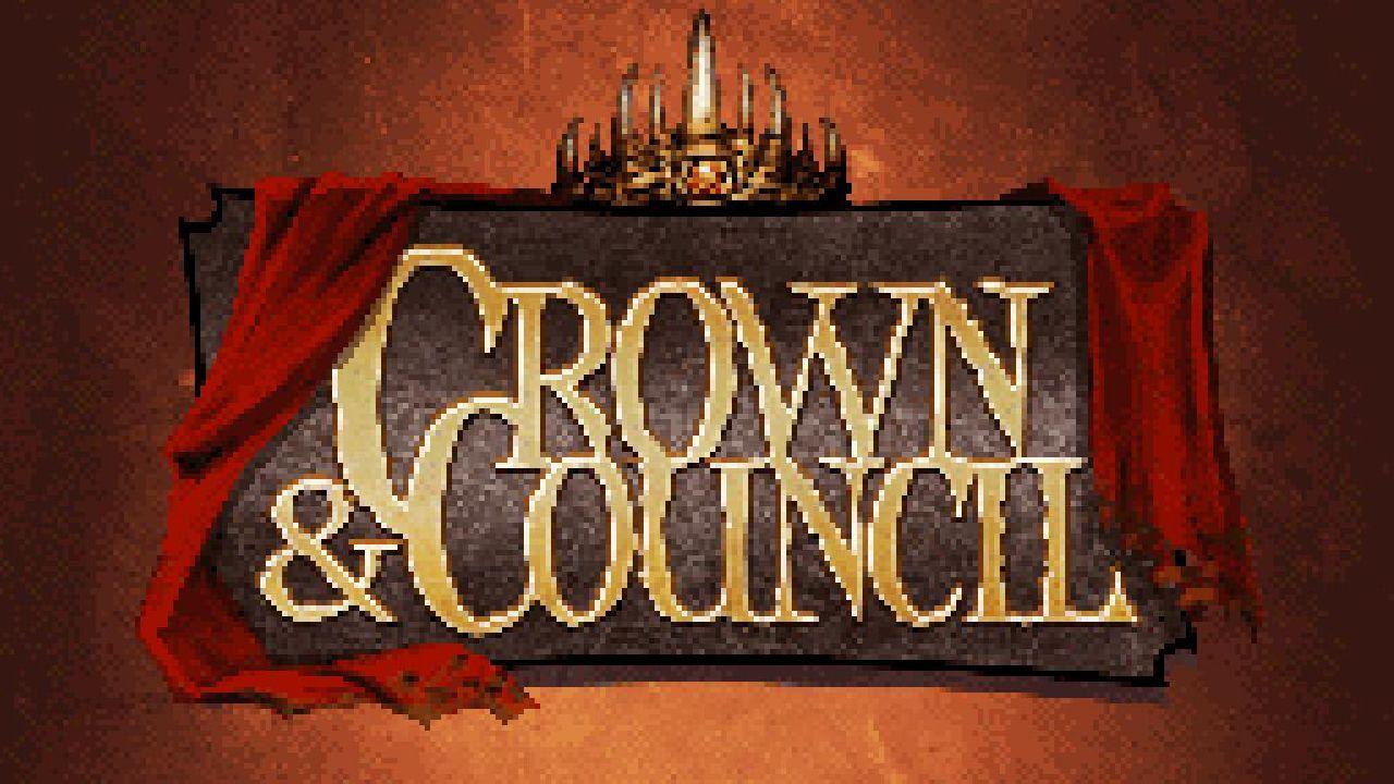 Crown & Council de Mojang recibe una inesperada actualización, enterate de todas sus novedades