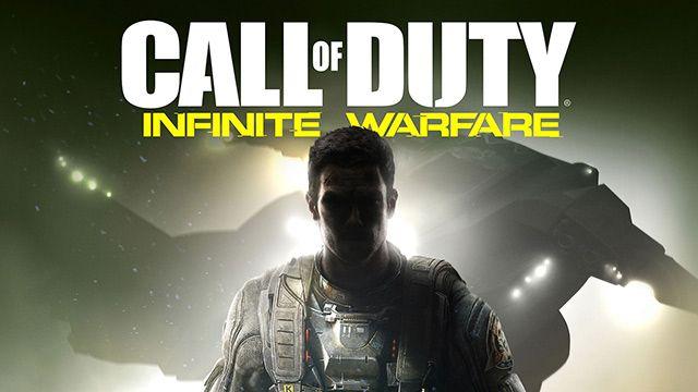 Prueba Call of Duty: Infinite Warfare completamente gratis en PlayStation 4
