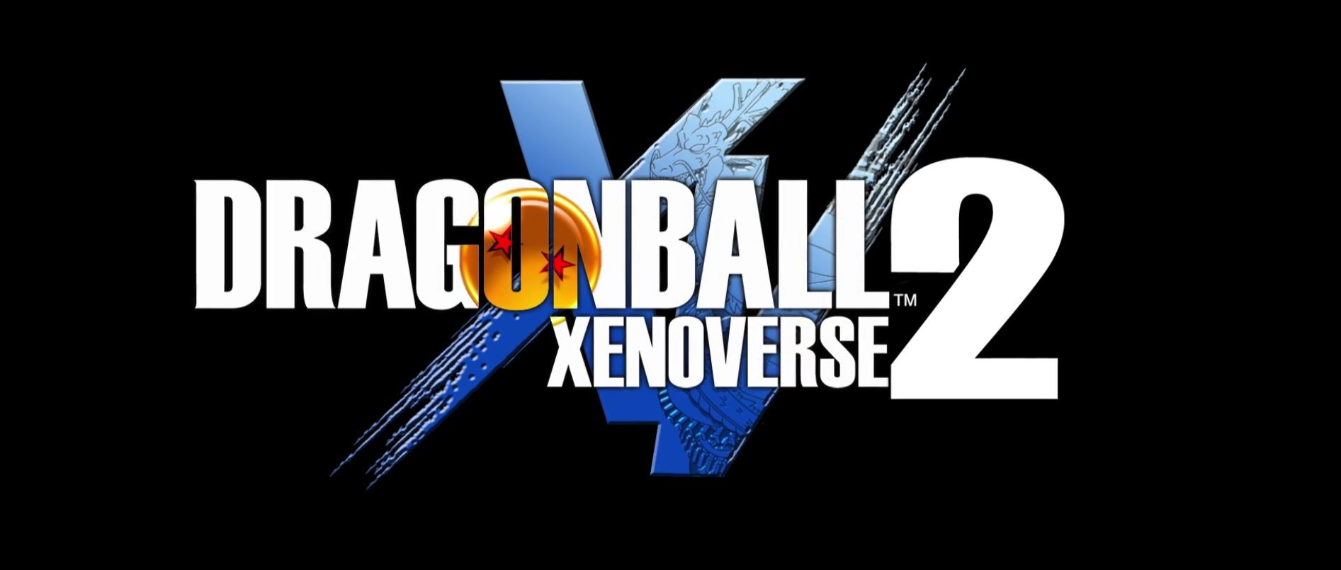 Ya disponible el nuevo DLC gratuito de Dragon Ball Xenoverse 2