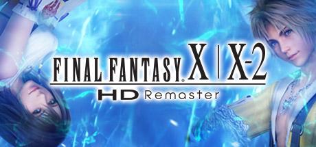 Ya disponible Final Fantasy X y X-2 HD Remaster para windows con un 20% de descuento