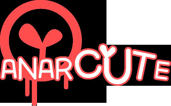 Ya disponible Anarcute, el simulador de disturbios mas kawaii en Xbox One y Steam