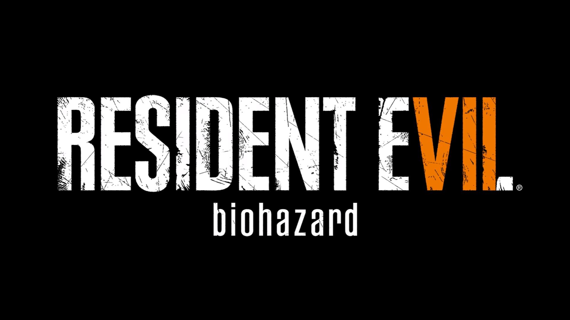 Resident Evil 7, trucos, consejos, enemigos, finales, coleccionables y todo lo que necesitas saber (2)