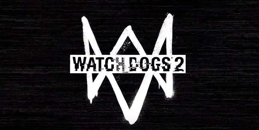 Prueba Watch Dogs 2 completamente gratis en Xbox One y PlayStation 4