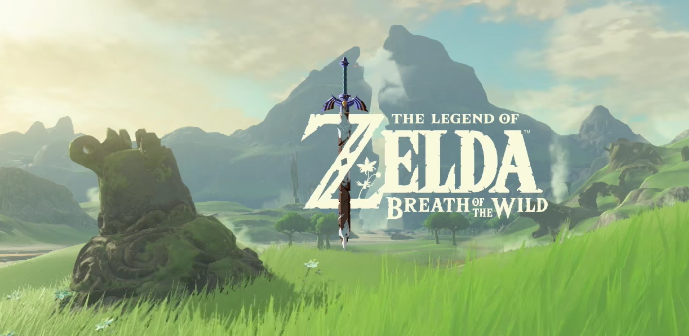 Comparativas definitivas de The Legend of Zelda: Breath of the Wild versiones de Wii U y Switch