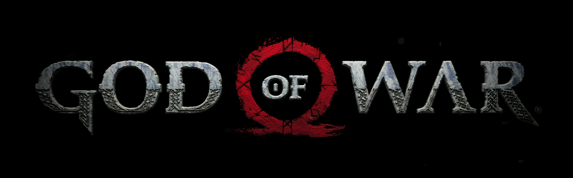 Nuevo God of war, antes de juzgarlo entérate aquí de porqué Kratos ha cambiado y conoce los secretos ocultos del vídeo Gameplay