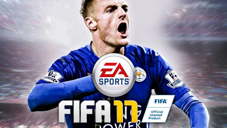 Análisis de FIFA 17. Cambio de motor, cambios en la jugabilidad, etc. ¿Merece la pena?. Entérate de todo