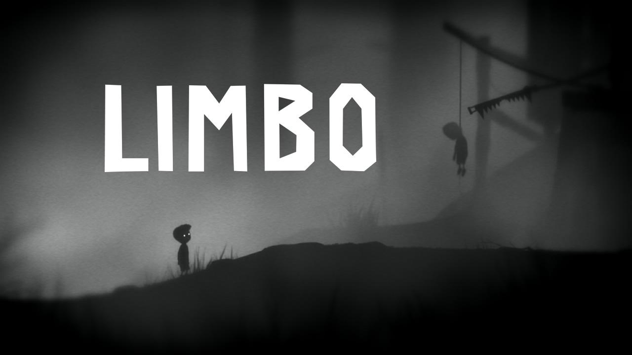Limbo gratuito por tiempo muy limitado en Steam