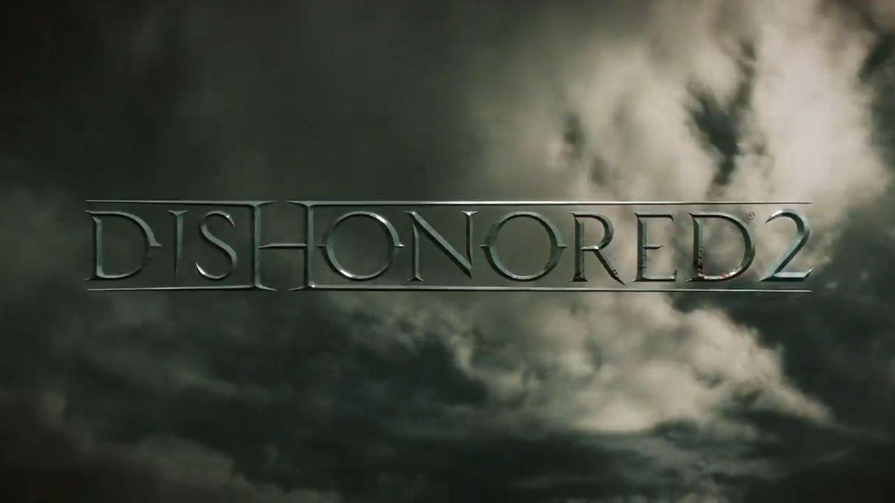Prepararos para un prueba gratuita de Dishonored 2 en todas las plataformas