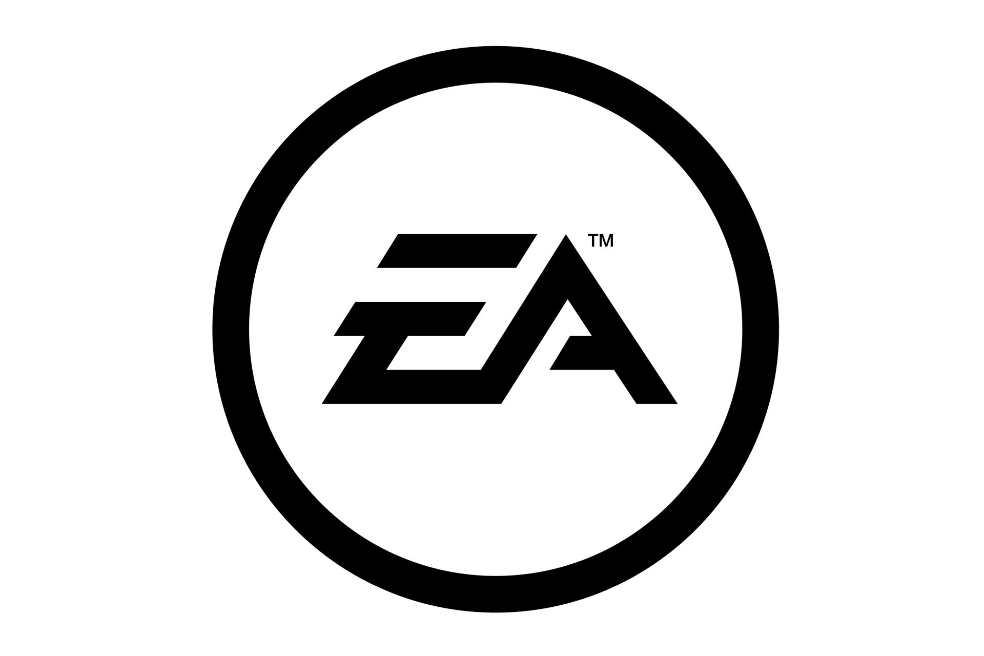 Resumen de todas las novedades de la conferencia de Electronic Arts para el E3 2016