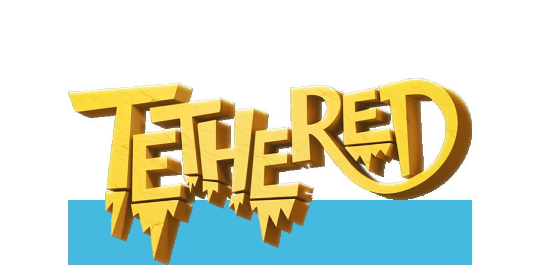 Secret Sorcery Towers presenta Tethered, el primer juego de estrategia en PlayStation VR