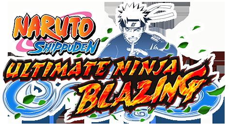 Ya disponible el pre-registro para Naruto Shippuden: Ultimate Ninja Blazing