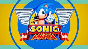 Naoto Ohshima nos sorprende a todos con una nueva ilustración para Sonic Mania