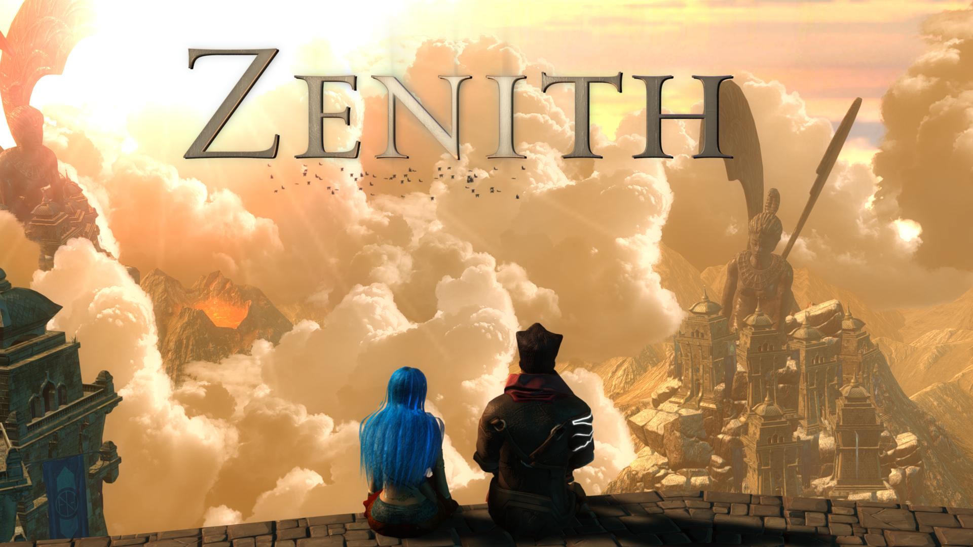 Ya tenemos listo el análisis de Zenith, no te lo pierdas