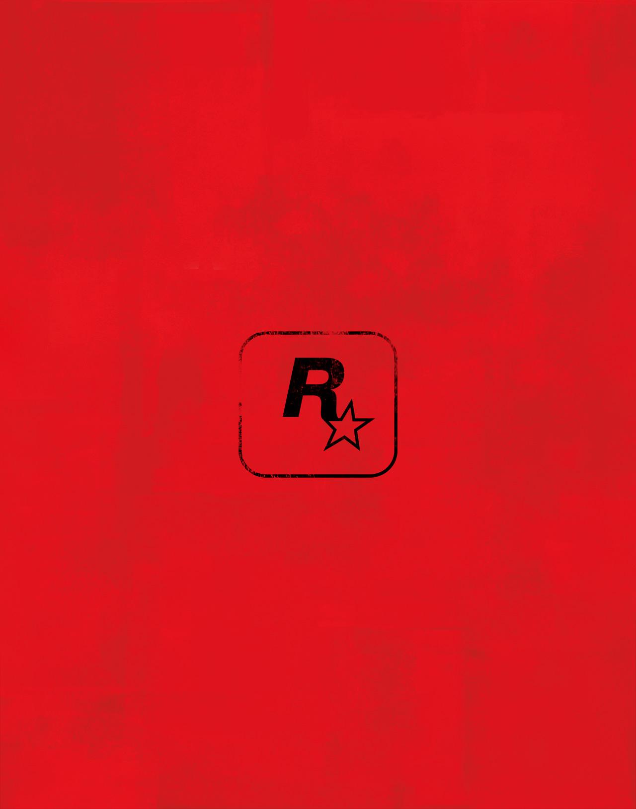 Se disparan los rumores de Red Dead Redemption 2 a partir de una misteriosa imagen publicada por Rockstar Games