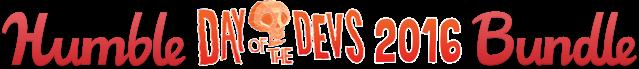 Juegos un precio insuperable, Humble Day of the Devs Bundle
