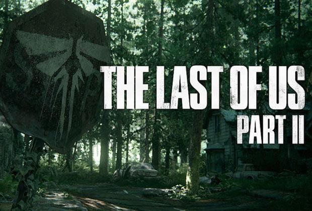 PSX 2016: Anunciado The Last Of Us 2