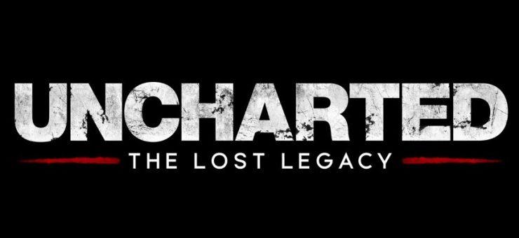 PSX 2016: Anunciado Uncharted: The Lost Legacy
