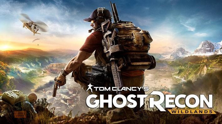 Primeras impresiones de la beta cerrada de Ghost Recon: Wildlands