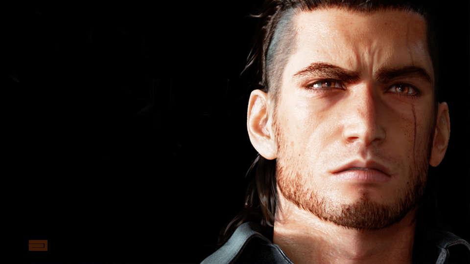 Vídeo con los primeros 15 minutos de Final Fantasy XV: Episodio Gladiolus