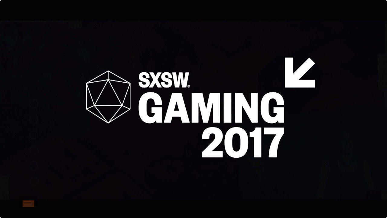 Fallados los SXSW Gaming Awards 2017, Uncharted 4 premio al mejor juego del año