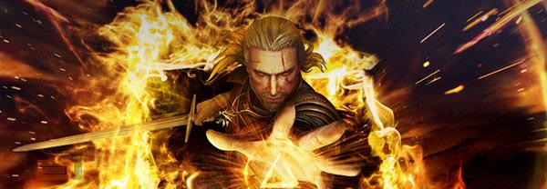 Cd Project Red regala The Witcher 2 a todos los beta tester de Gwent