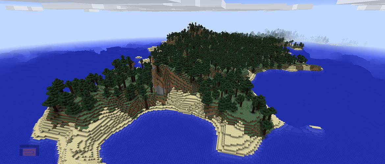 Libera la nueva snapshot 17w31a de Minecraft 1.12. Entre bugs y texturas HD