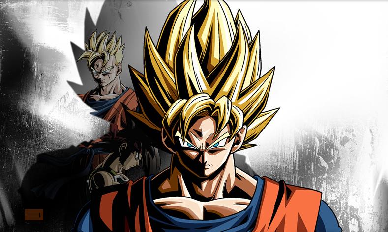 Bandai Namco publica un nuevo trailer de Dragon Ball Xenoverse 2 para Nintendo Switch