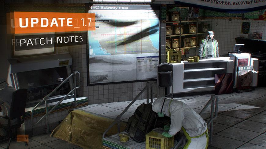 the division 1.7