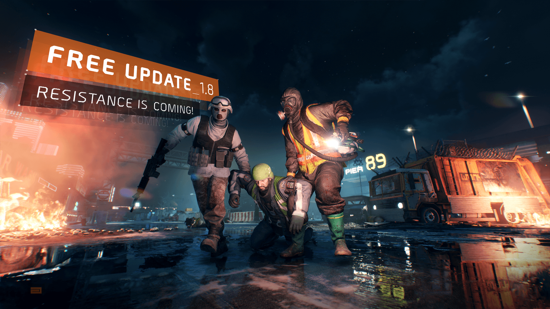 the division 1.8