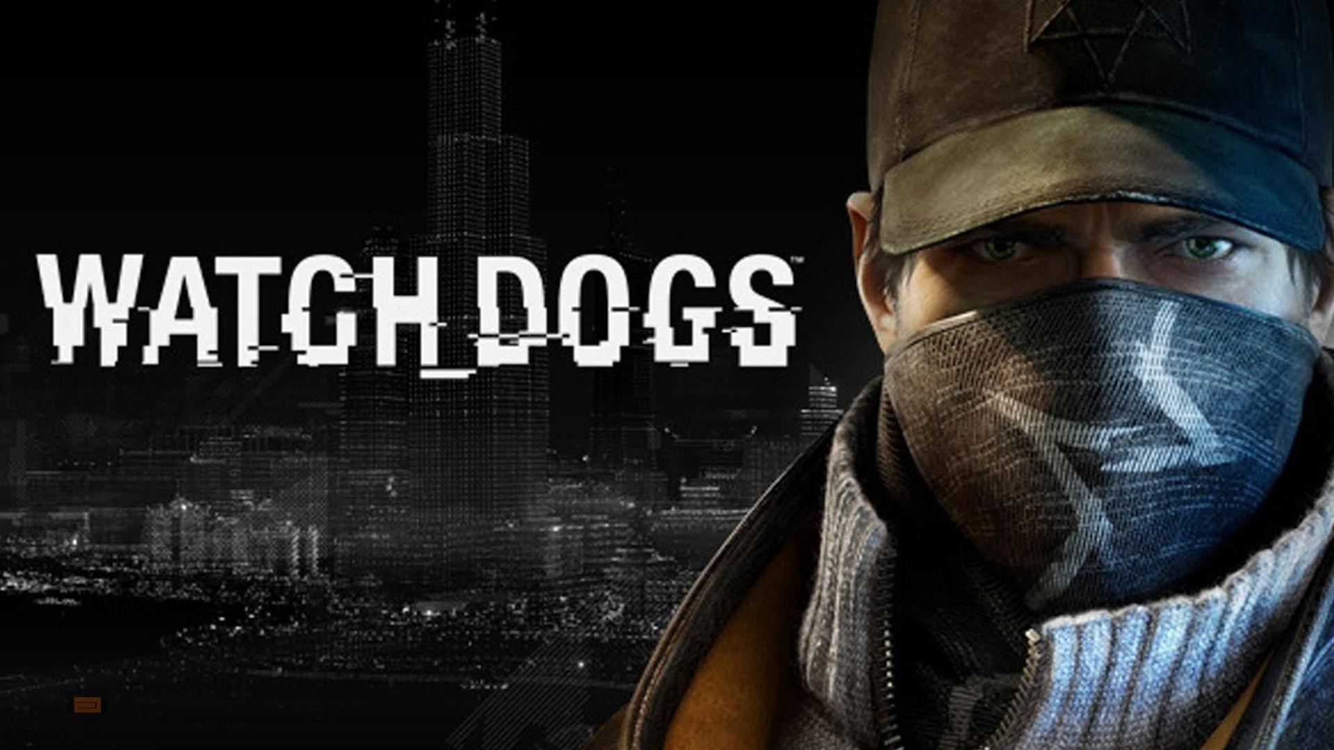 Watch Dogs gratis en Uplay