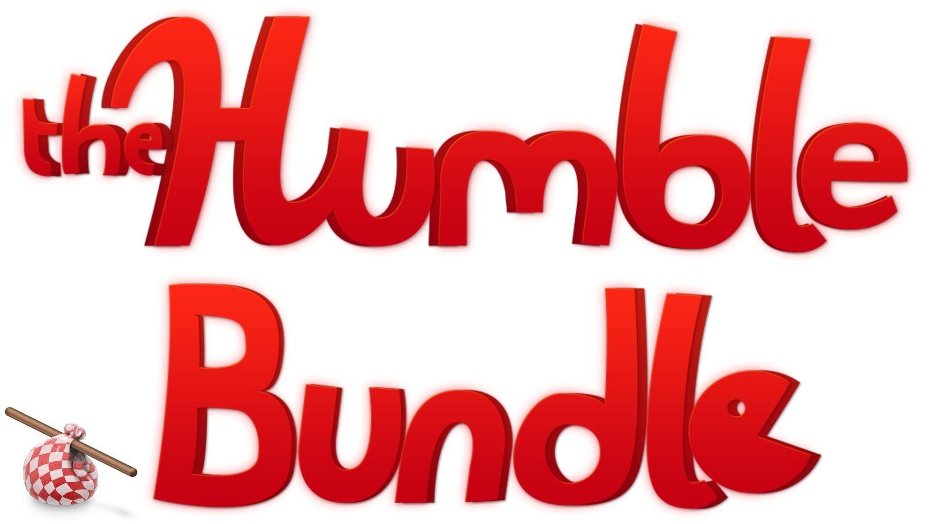 Tenemos Humble Bundle de Capcom. Un montón de juegos por lo que tu quieras pagar.
