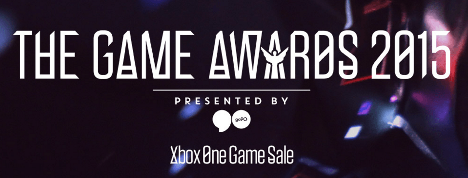 "[GamesAwards2015] Promoción de Microsoft, ""The Game Awards 2015 Sale"" con ofertas especiales de los nominados."