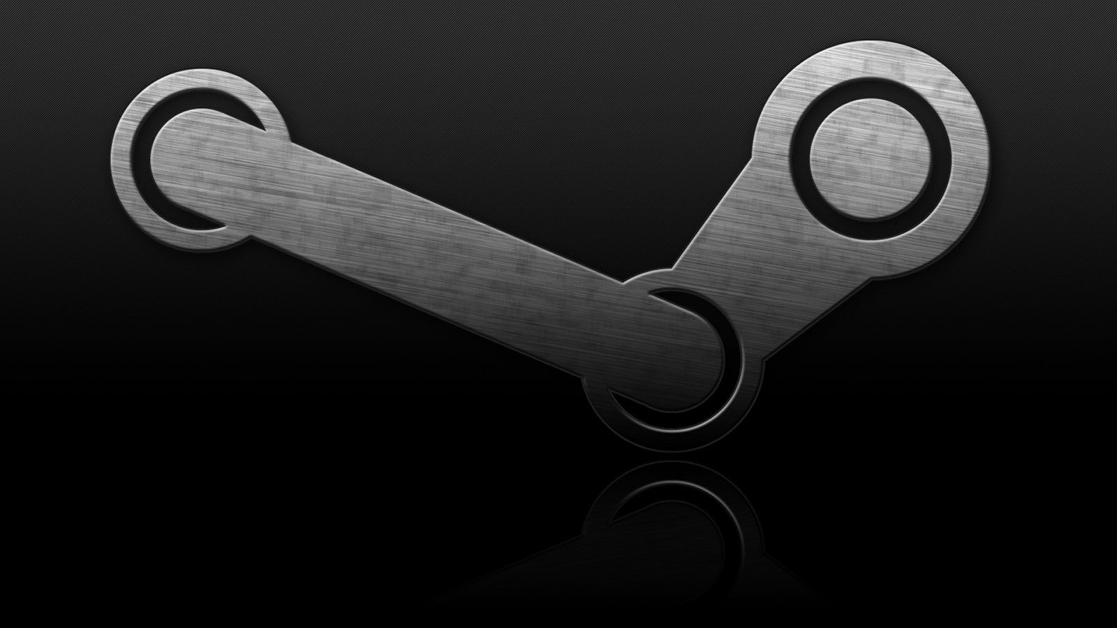 Juega gratis este fin de semana a Call of Duty: Infinite Warfare y a Naruto Shippuden: Ultimate Ninja Storm 4 en Steam