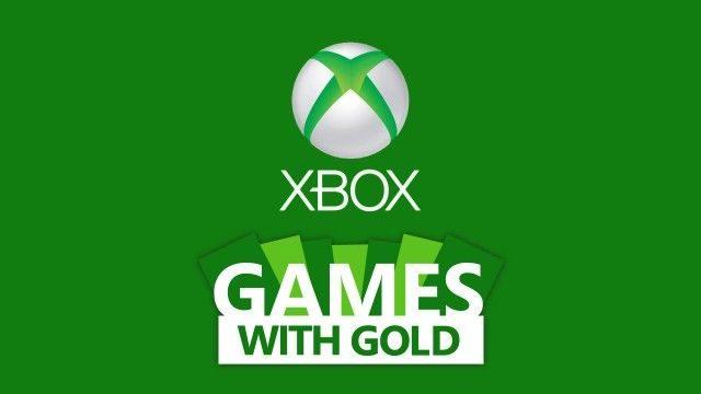Anunciados los Games With Gold gratuitos de mayo de 2017