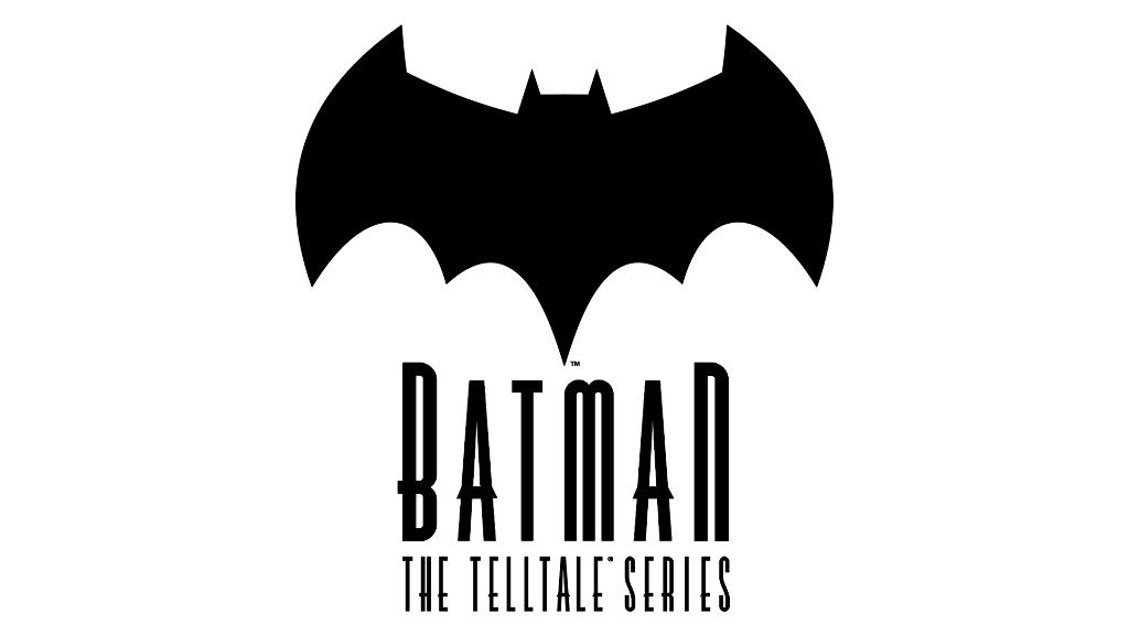 Telltale celebra la salida del tercer episodio de Batman The Telltale Series regalando el primer episodio