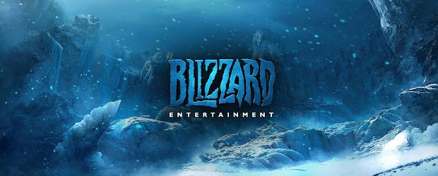 Blizzard se mosquea y endurecerá los castigos en Overwatch a los que se porten mal y nuevo capitulo Nº 13 del Comic Overwatch